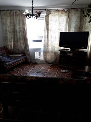 Aluguel Apartamento Santos Aparecida REO 4