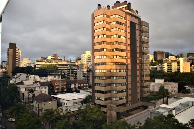 Venda Apartamento Porto Alegre Rio Branco REO 9