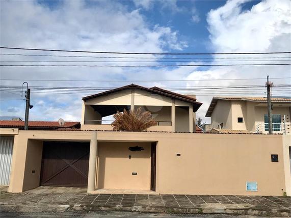 Venda Casa Fortaleza Edson Queiroz REO 6