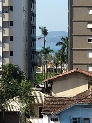 Venda Apartamento São Vicente Itararé REO 14