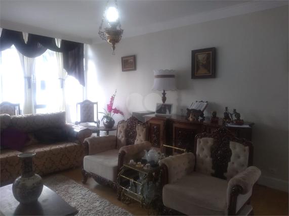 Aluguel Apartamento Santos Gonzaga REO 12