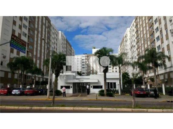 Venda Apartamento Guarulhos Vila Augusta REO 11