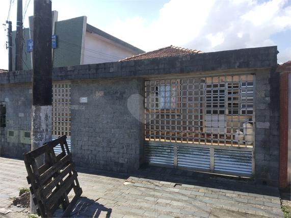 Venda Casa São Vicente Jardim Paraíso REO 10