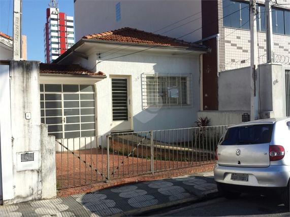 Venda Casa Mogi Das Cruzes Centro REO 11