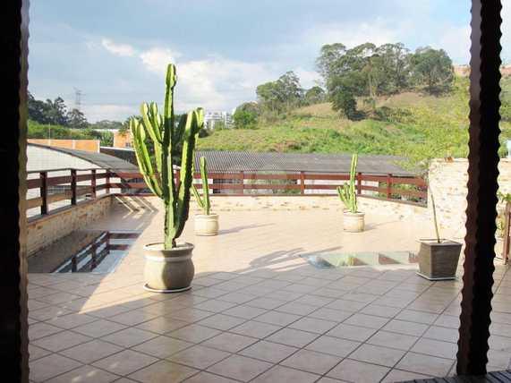 Venda Casa São Paulo Jardim Ingá REO 18