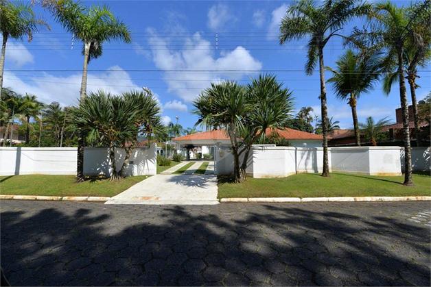 Venda Casa Guarujá Jardim Acapulco REO 3