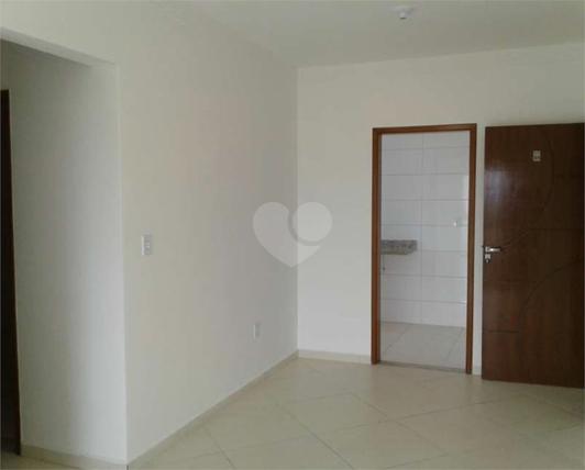 Aluguel Apartamento Praia Grande Tupi REO 8