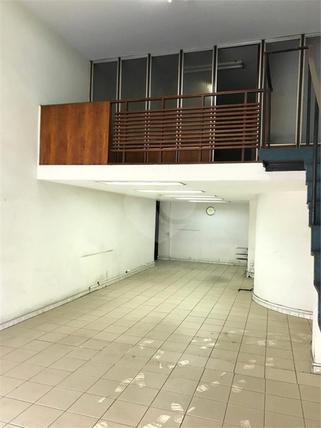 Venda Loja São Paulo Campos Elíseos null 1