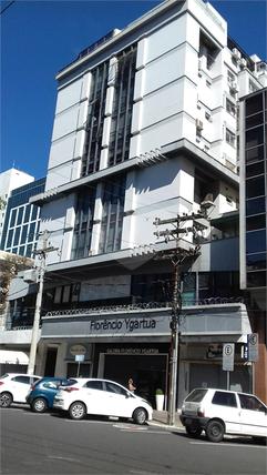 Venda Loja Porto Alegre Moinhos De Vento REO 1