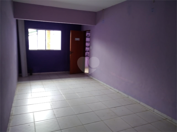Aluguel Casa Praia Grande Guilhermina REO 10