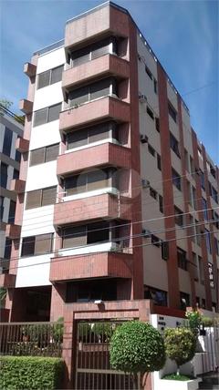 Venda Apartamento Guarujá Parque Enseada REO 6