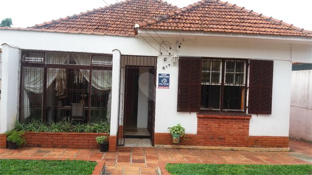 Venda Casa Porto Alegre Santa Tereza REO 24