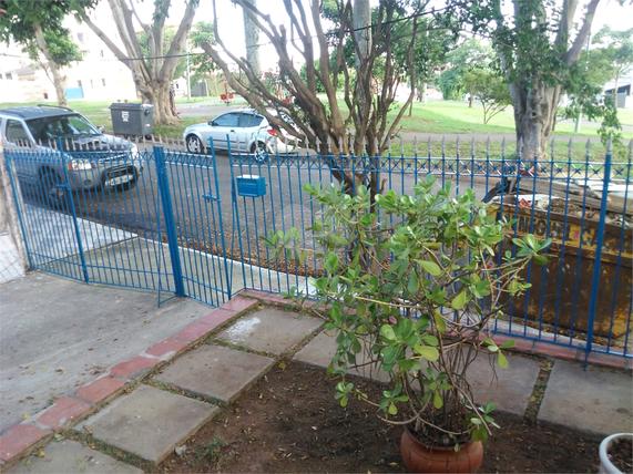 Venda Casa Sorocaba Cidade Jardim REO 3