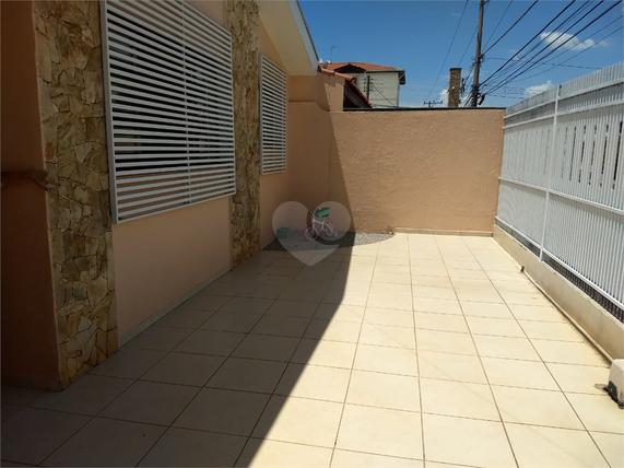 Venda Casa Sorocaba Vila Gabriel REO 23
