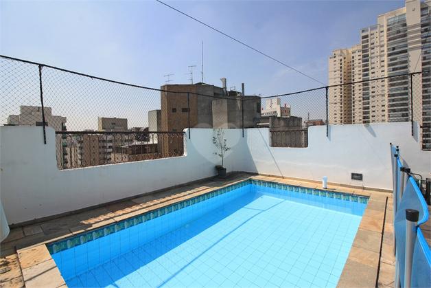 Venda Cobertura São Paulo Cidade Monções REO 20