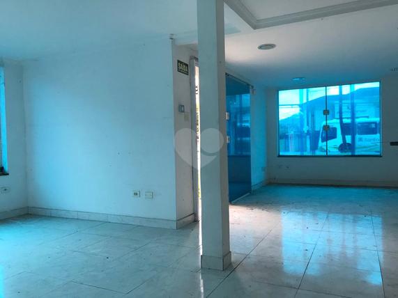 Aluguel Casa Santos Marapé REO 11