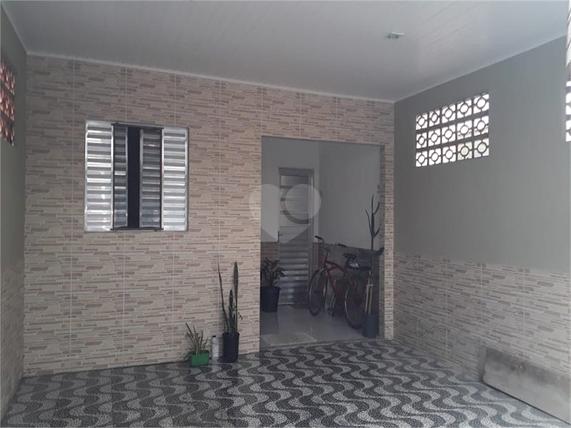 Venda Casa Praia Grande Samambaia REO 3