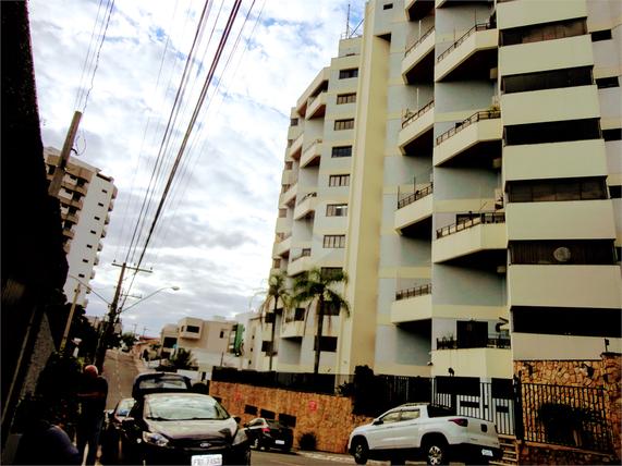 Venda Apartamento Vinhedo Centro REO 10