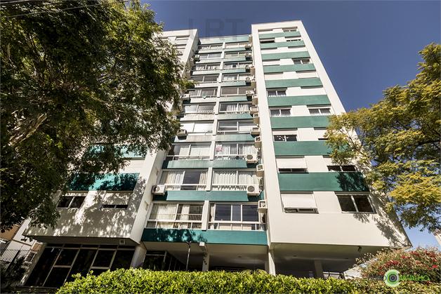 Venda Apartamento Porto Alegre Farroupilha REO 16