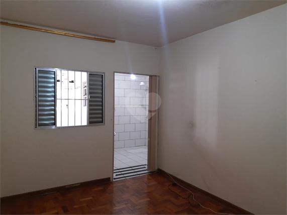 Aluguel Casa de vila Taboão Da Serra Jardim Maria Rosa null 1