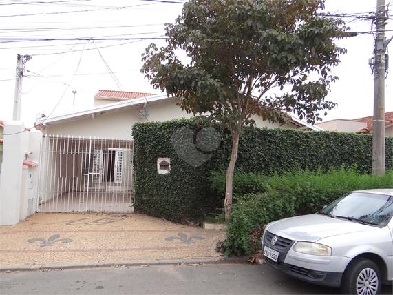 Aluguel Casa Indaiatuba Cidade Nova I REO 5