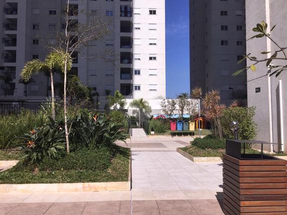 Venda Apartamento São Bernardo Do Campo Independência REO 19