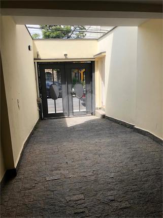 Venda Casa Sorocaba Centro REO 14