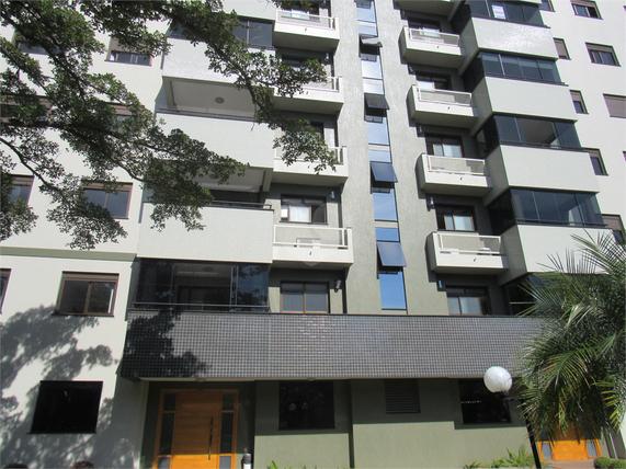 Venda Apartamento Esteio Centro REO 2