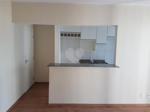 Venda Apartamento Barueri Jardim Iracema/aldeia REO 2