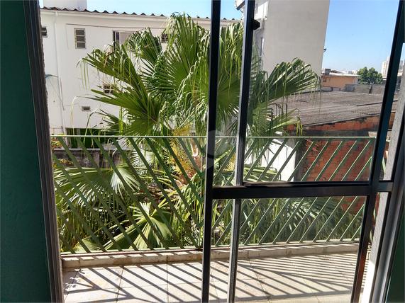 Venda Apartamento Osasco Veloso REO 20