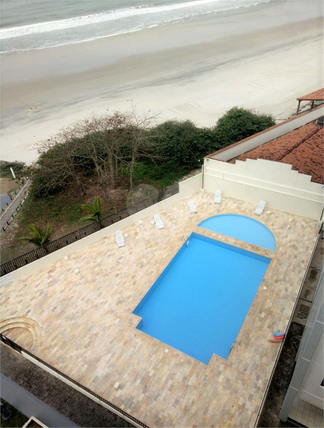 Venda Apartamento Itanhaém Satélite REO 1