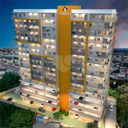 Venda Apartamento Gravataí São Jerônimo REO 5