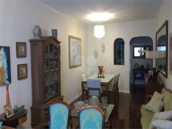 Aluguel Apartamento Santos Ponta Da Praia REO 12