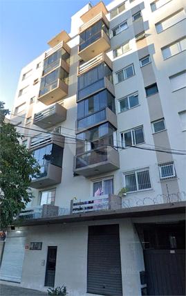 Venda Apartamento Caxias Do Sul Nossa Senhora De Lourdes REO 8