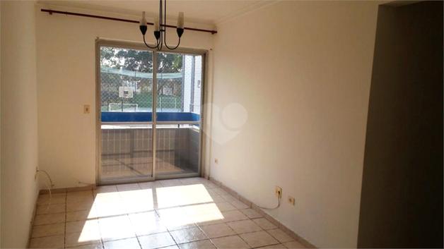 Aluguel Apartamento São Paulo Vila Antônio REO 5