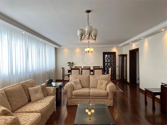 Aluguel Apartamento São Paulo Paraíso REO 11