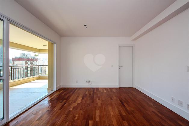 Aluguel Apartamento São Paulo Vila Mariana REO 11