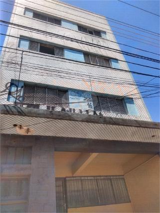 Venda Prédio inteiro São Paulo Santana REO 22