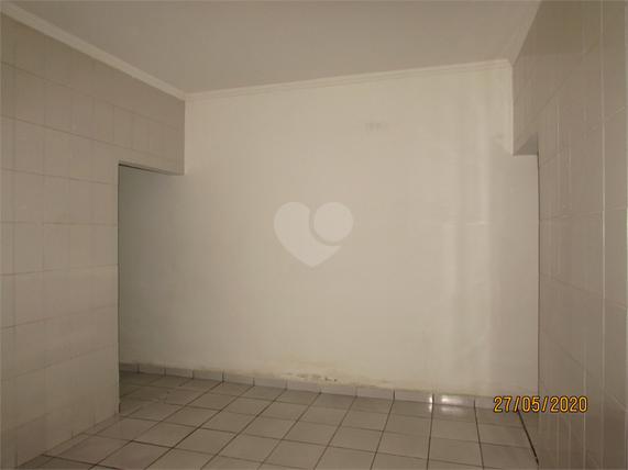Venda Casa Mogi Das Cruzes Residencial Colinas REO 24