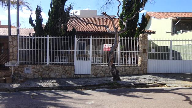 Aluguel Casa Vinhedo Santa Rosa REO 7