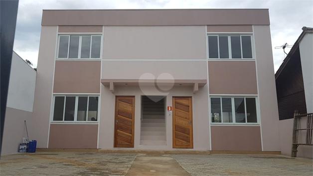 Venda Apartamento Gravataí São Vicente REO 24