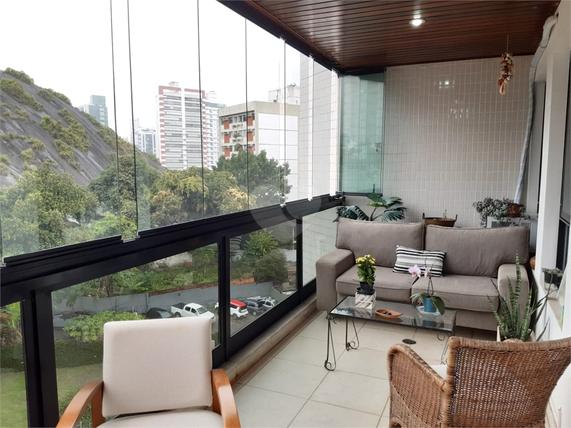 Venda Apartamento Vitória Praia Do Canto REO 19