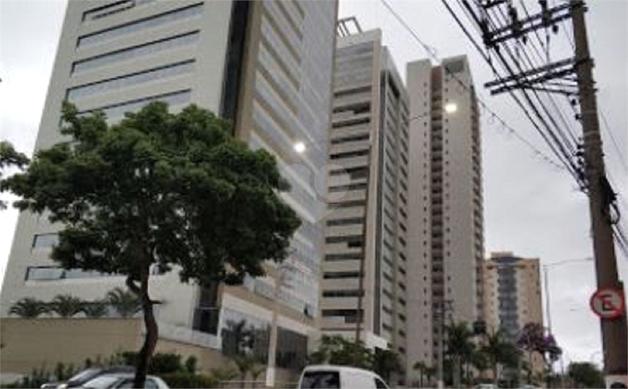 Aluguel Apartamento Mogi Das Cruzes Vila Partenio REO 18
