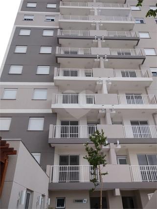 Venda Apartamento Guarulhos Vila Galvão REO 10
