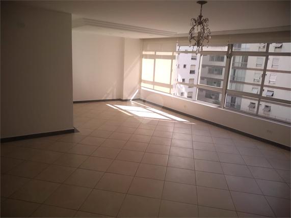 Venda Apartamento São Paulo Higienópolis REO 7