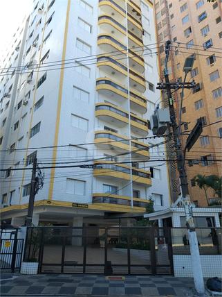 Venda Apartamento São Vicente Centro REO 7