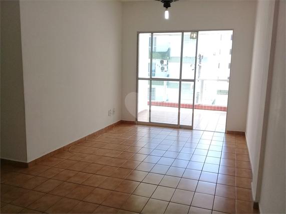 Venda Apartamento Guarujá Jardim Las Palmas REO 19