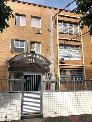 Venda Apartamento São Vicente Centro REO 13