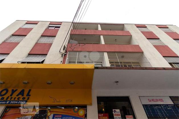 Venda Apartamento Osasco Centro REO 24