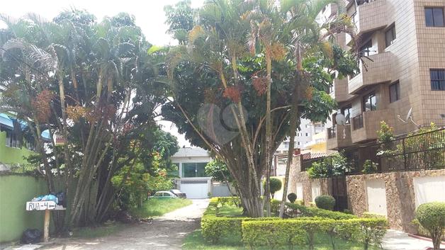 Venda Apartamento Guarujá Loteamento João Batista Julião REO 10